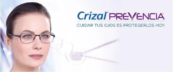 Prevencia_gran-01