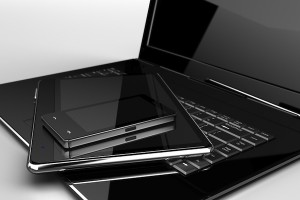 laptop-tablet-smartphone-300x200