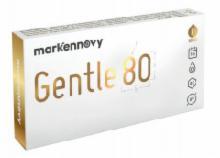 _wsb_220x157_gentle+80