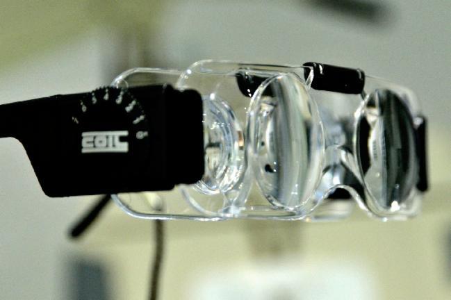 wsb_649x347_baja-vision1