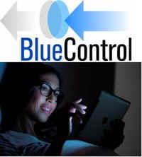 Lentes_BlueControl