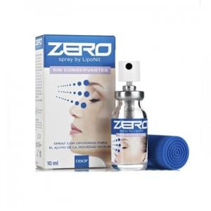 zero_spray