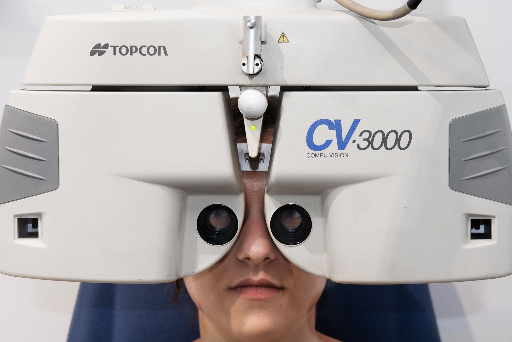 optica-llargues-8